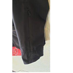 Vulpine Jackets & Coats - Vulpine Men's High Quality Cycling Jacket Sz L